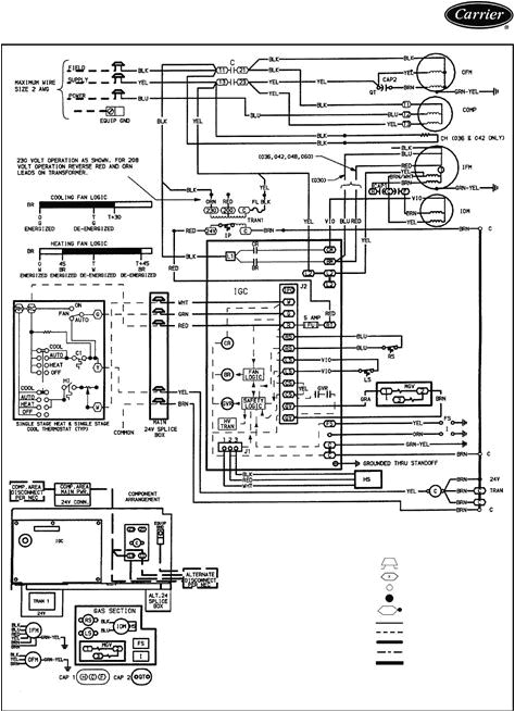 voltas window ac wiring diagram o general split ac wiring diagram wiring library