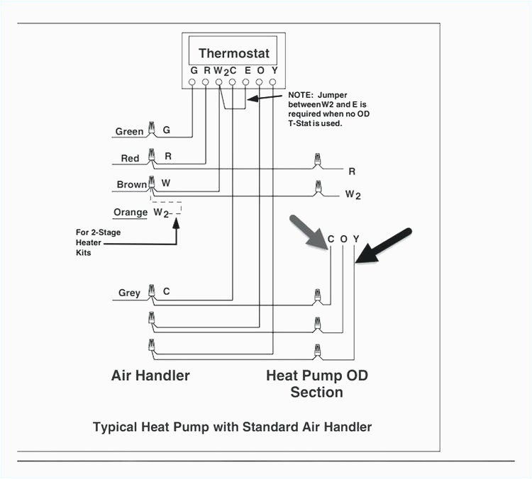 york air handler wiring diagram inspirational york ac unit outsideyork air handler wiring diagram beautiful best
