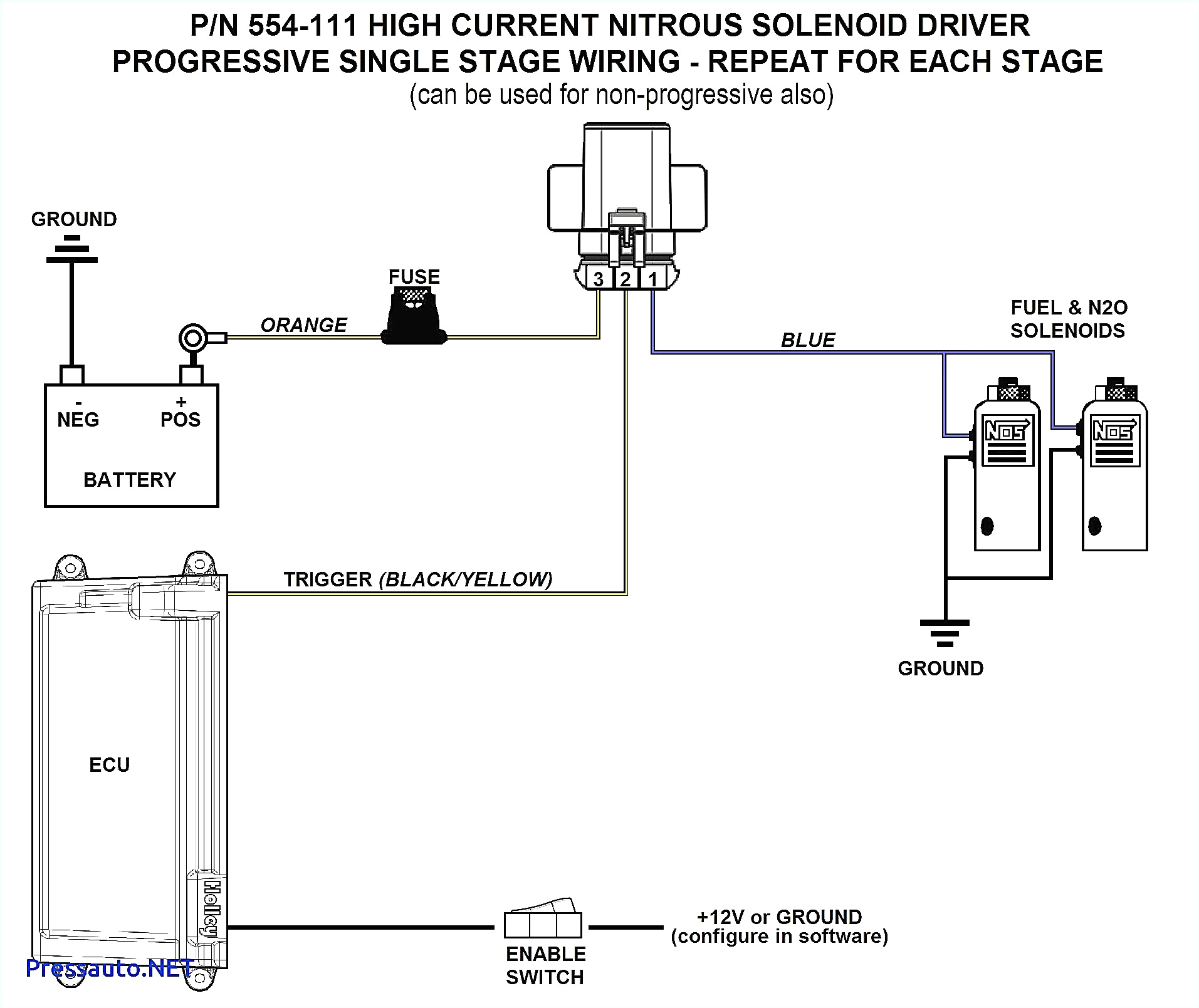 Wiring Diagram for An Electric Fuel Pump and Relay 1985 Nissan 300zx Fuel Pump Relay Diagram Wiring Wiring Diagram User