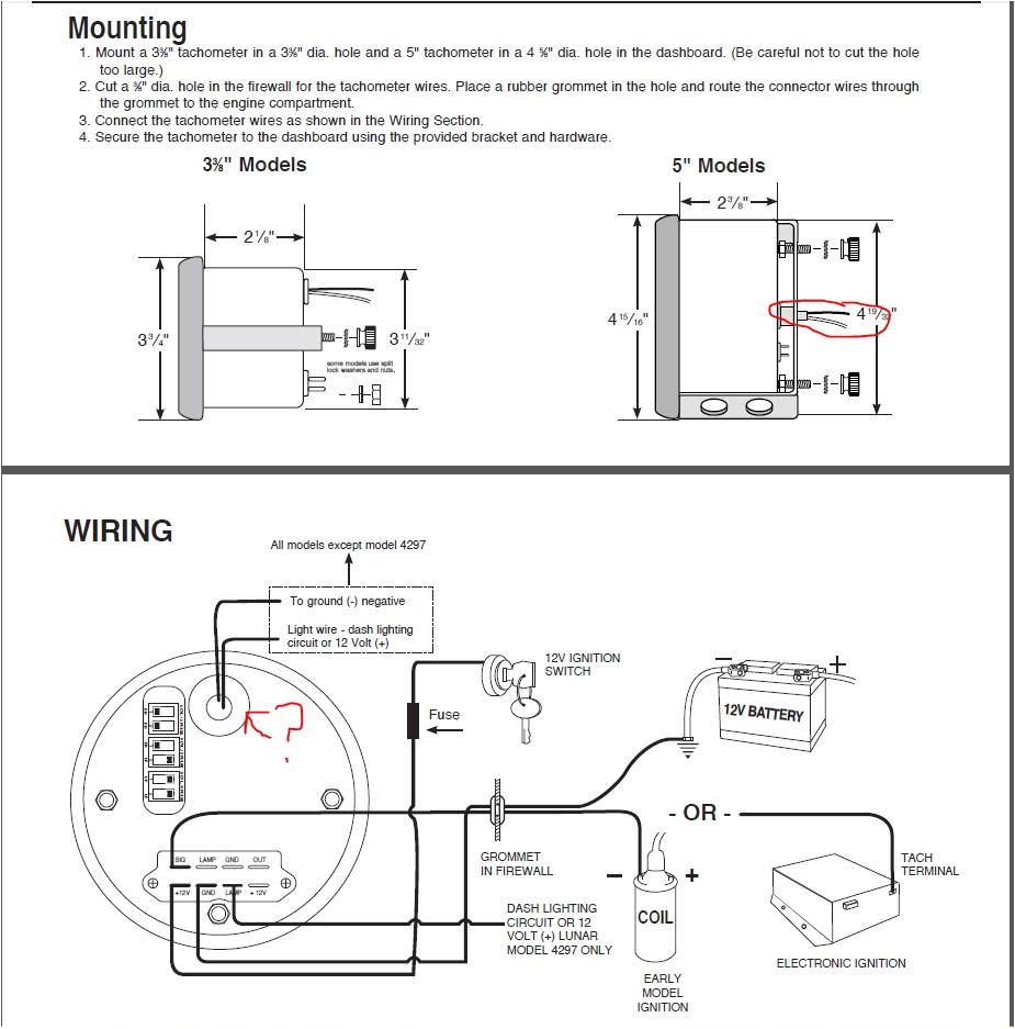 delta tachometer wiring wiring diagram expert delta tachometer wiring wiring diagram used delta tachometer wiring