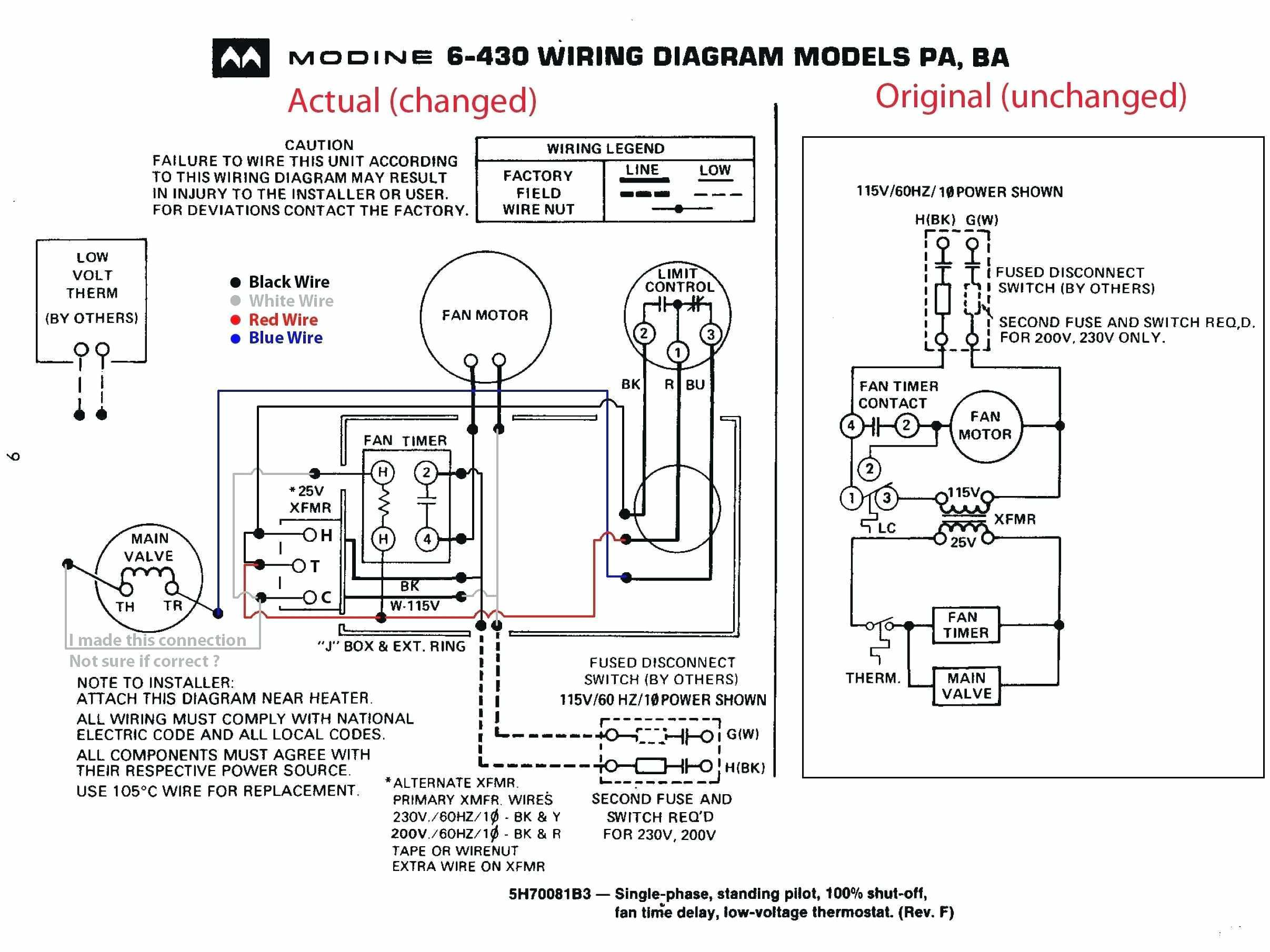 Wiring Diagram for Autometer Tach Pro Comp Tach 11 Wiring Wiring Diagram Article Review