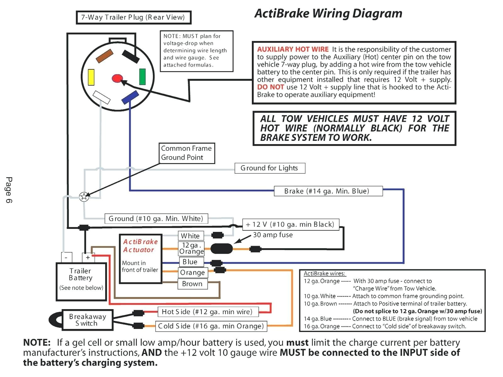wiring diagram for sundowner horse trailer save big tex of png