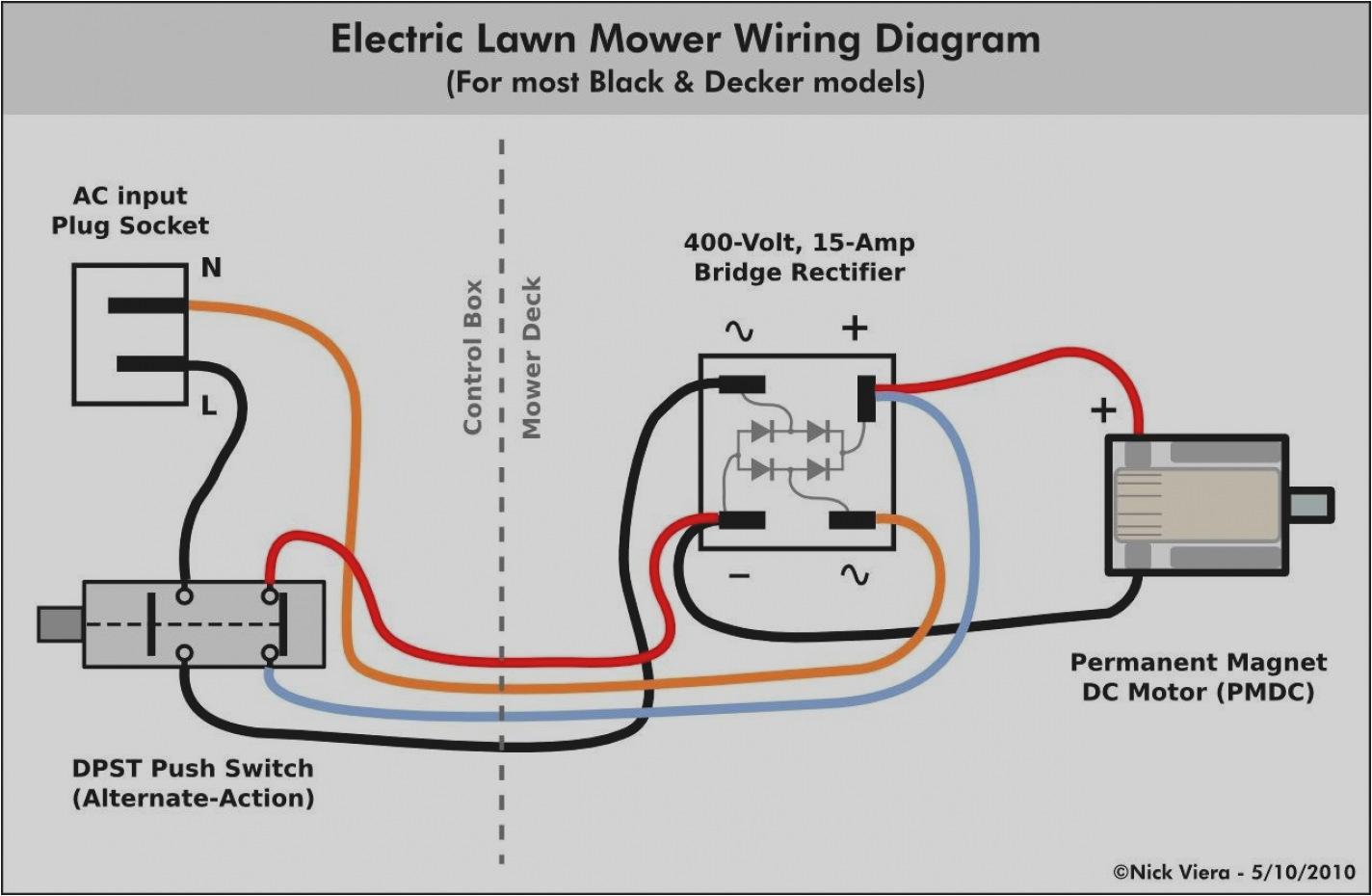 4 wire dc motor diagram wiring diagram newdc motors wiring diagram wiring diagrams konsult 4 wire