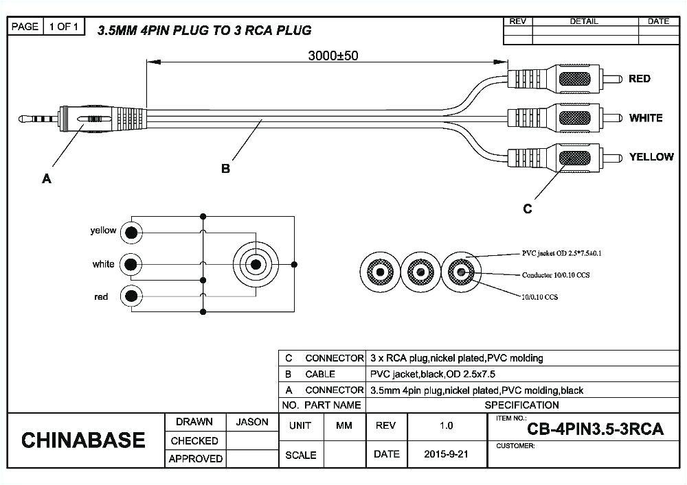 corded wiring diagram wiring diagram m6 corded wiring diagram