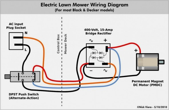 century ac motor wiring wiring diagram world
