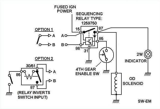 wiring diagram for blower motor resistor best of 2006 chevy silverado blower motor resistor wiring diagram