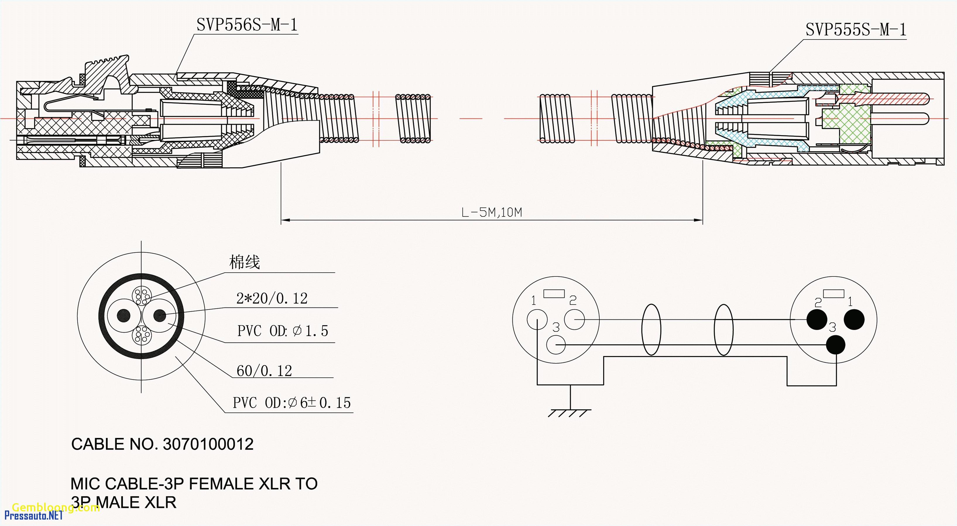 [SCHEMATICS_4CA]  207 Dodge Alternator Wiring Diagram. alternator wiring diagram parts  autocardesign. 2007 dodge nitro wiring used for alternator and battery.  2007 dodge sprinter 2500 harness wiring battery. 68004760ae dodge wiring  battery positive 136 | 207 Dodge Alternator Wiring Diagram |  | 2002-acura-tl-radio.info
