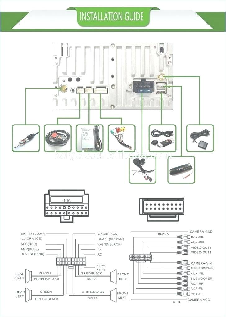 sony radio wiring car stereo wiring guide wiring diagram stereo wiring guide schematic diagram online sony