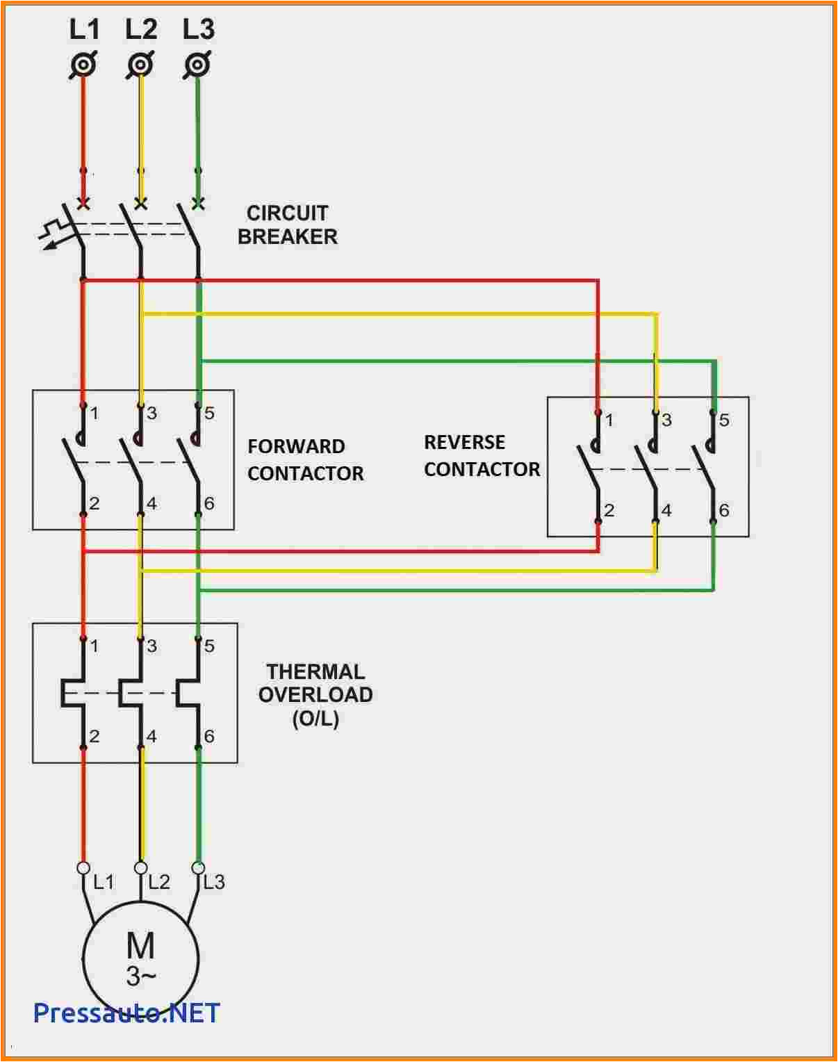 contactor relay wiring diagram wiring diagram centre contactor relay box wiring