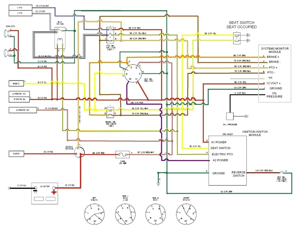sears wire diagram wiring diagram centresears wiring diagram 7