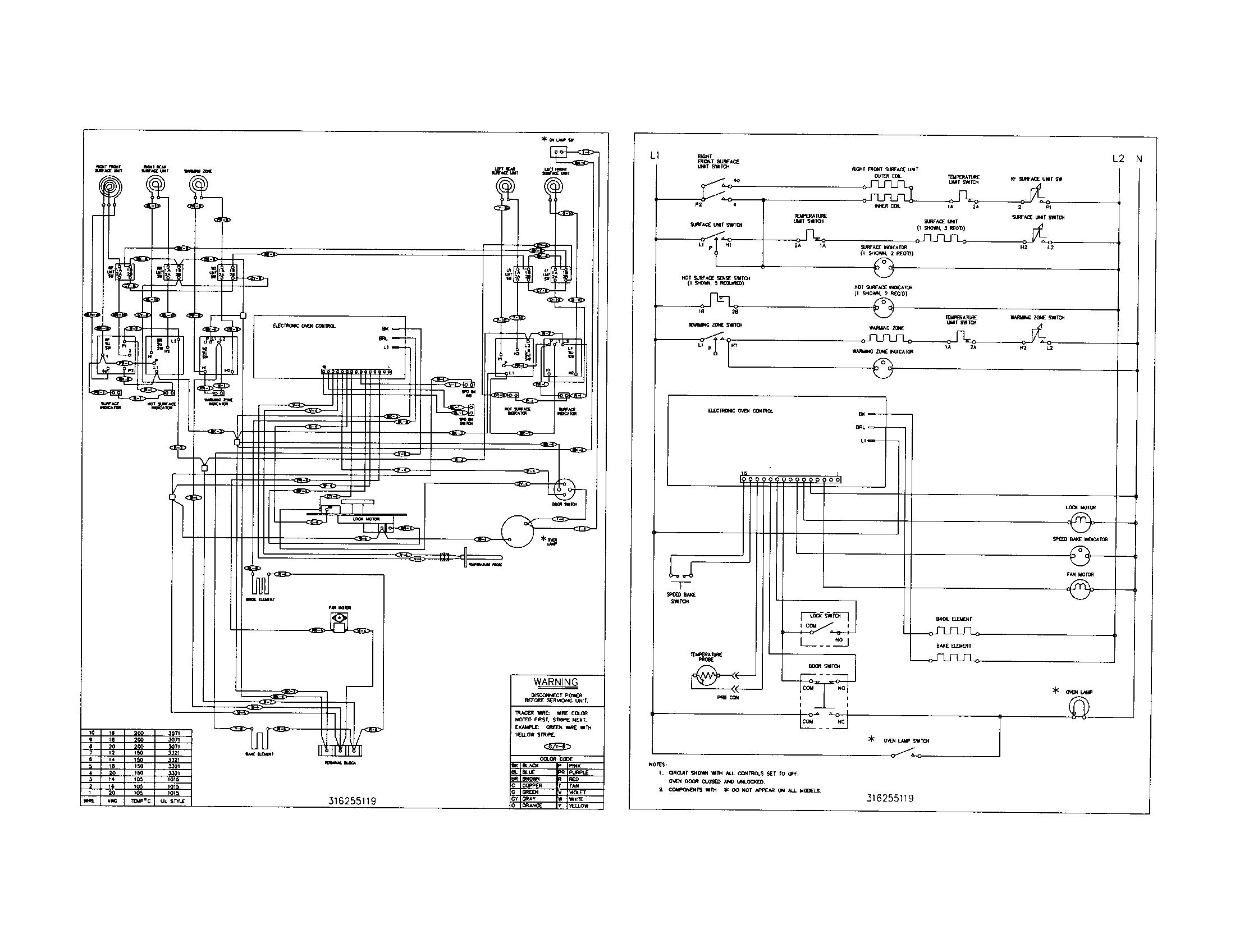 wiring diagram for defy gemini oven lovely defy gemini stove wiring diagram wiring solutions