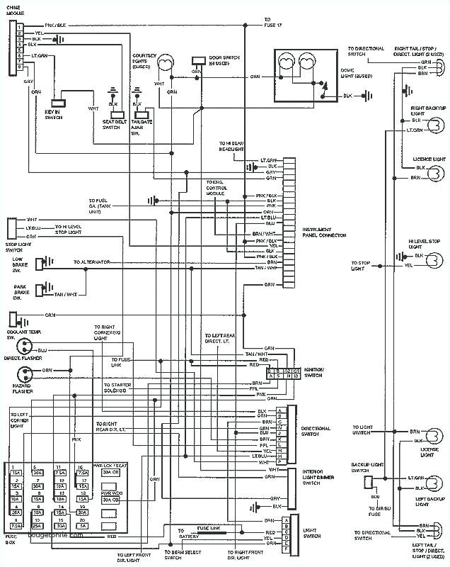 wiring diagram for defy gemini oven new maytag gemini double oven wiring diagram example electrical wiring