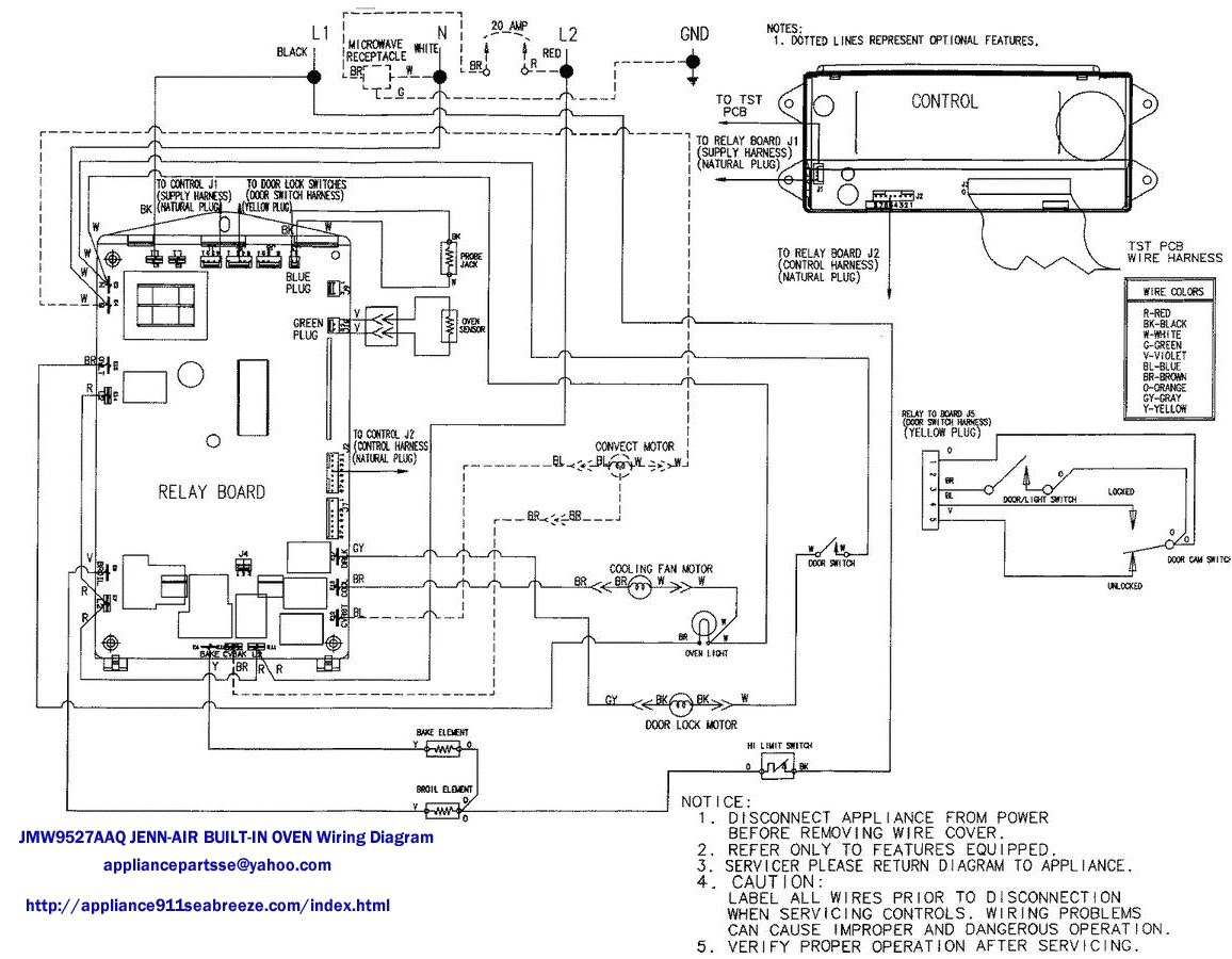 wiring diagram for defy gemini oven new wiring diagram for defy gemini oven zbsd
