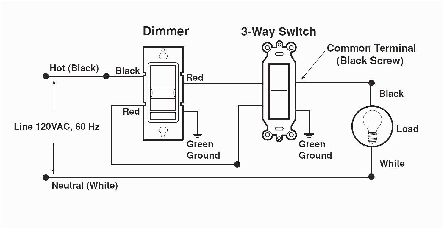 leviton schematic wiring just wiring diagramwire diagram leviton 275t wiring diagram paper leviton dimmer wiring schematic
