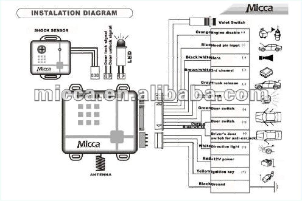 lx450 for car alarm wiring diagram wiring diagram newfor car alarm wiring diagram wiring diagrams konsult