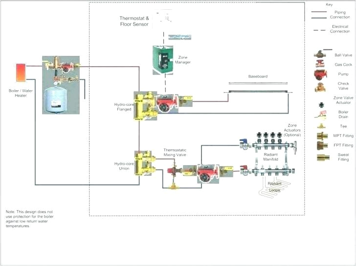 samsung microwave wiring diagram wiring diagram for electric oven and hob microwave size of wall oven wiring samsung microwave me18h704sfs wiring diagram jpg