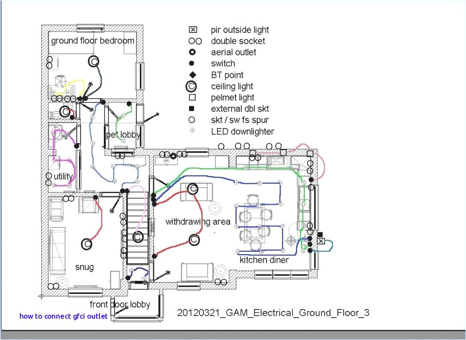 outlet wiring diagram beautiful rv park electrical wiring diagrams fresh wiring diagram od rv park