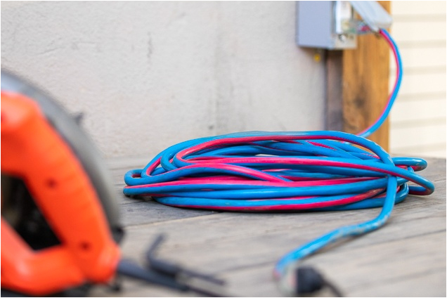 the best extension cords for your home and garage reviews by wirecutter a new york times company