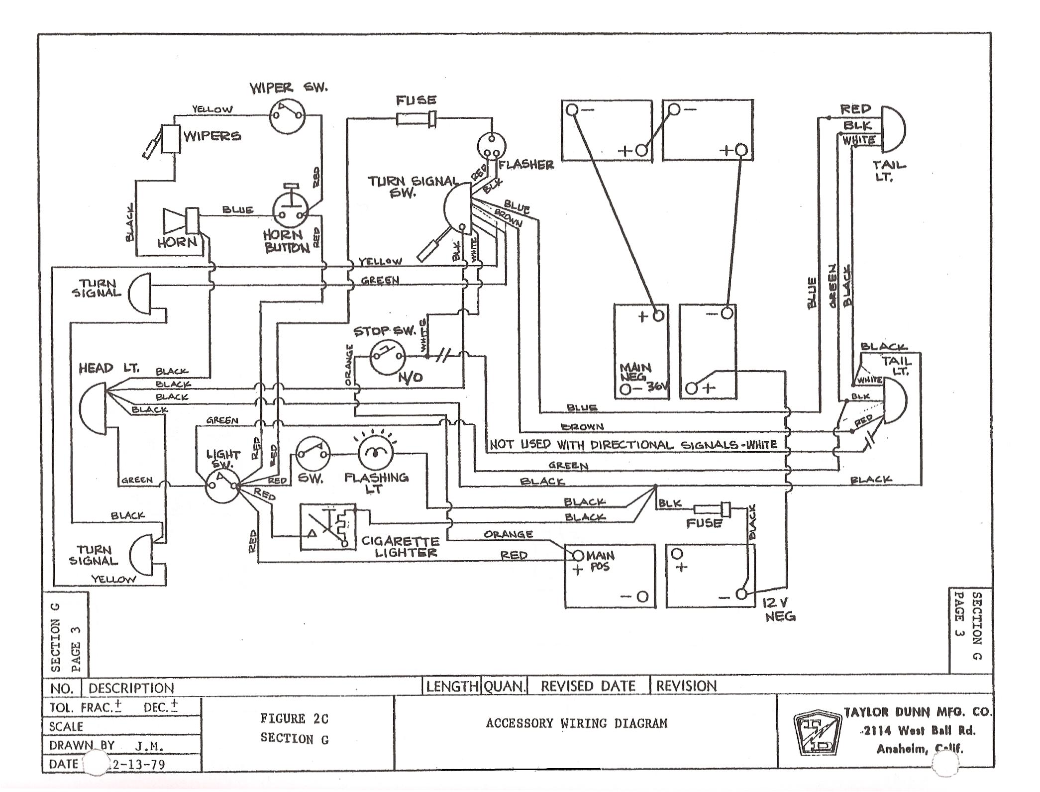 1989 ezgo marathon wiring diagram resistor wiring library 1989 electric ezgo electric marathon resistor wiring diagrams