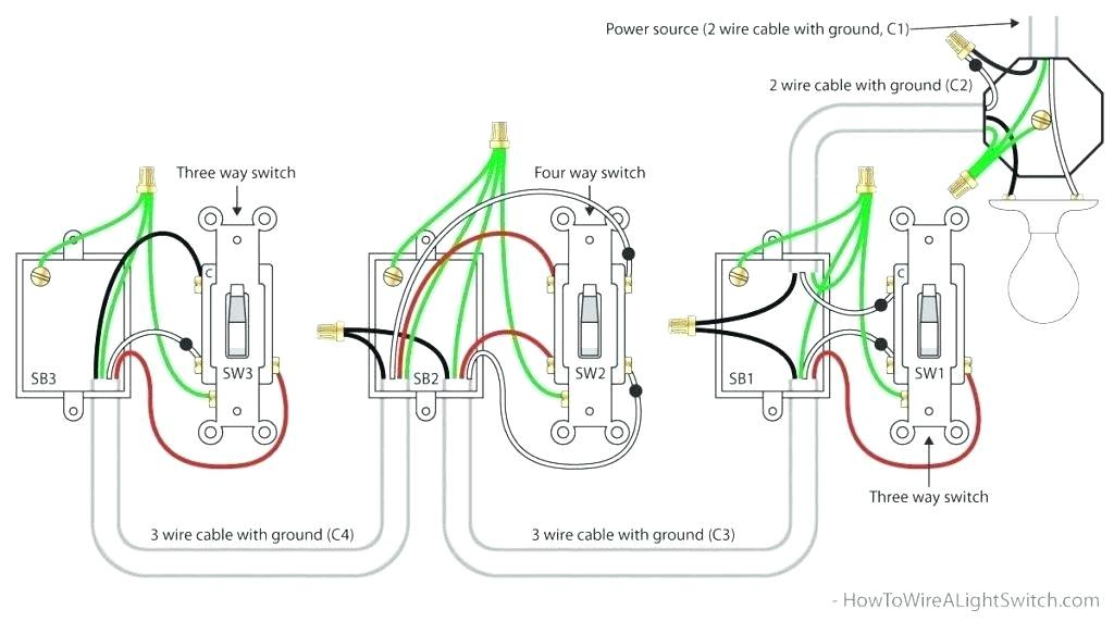 4 way switch diagram wiring dimmer switch maestro 4 way dimmer switch maestro 4 way wiring