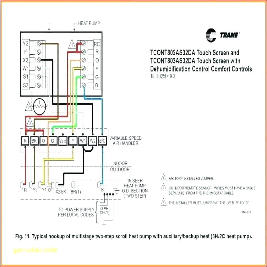 furnace wiring diagram wire heat pump schematic find co thermostat gas with backup di jpg