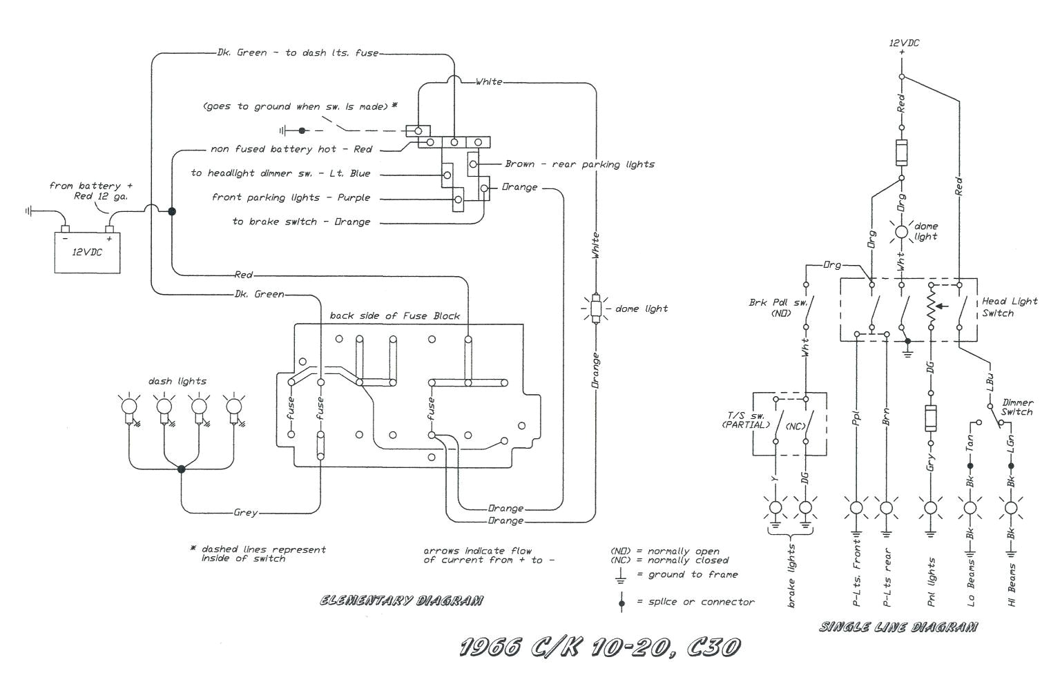 Wiring Diagram for Headlight Switch 1954 Gm Headlight Switch Wiring Diagram Wiring Diagram Expert