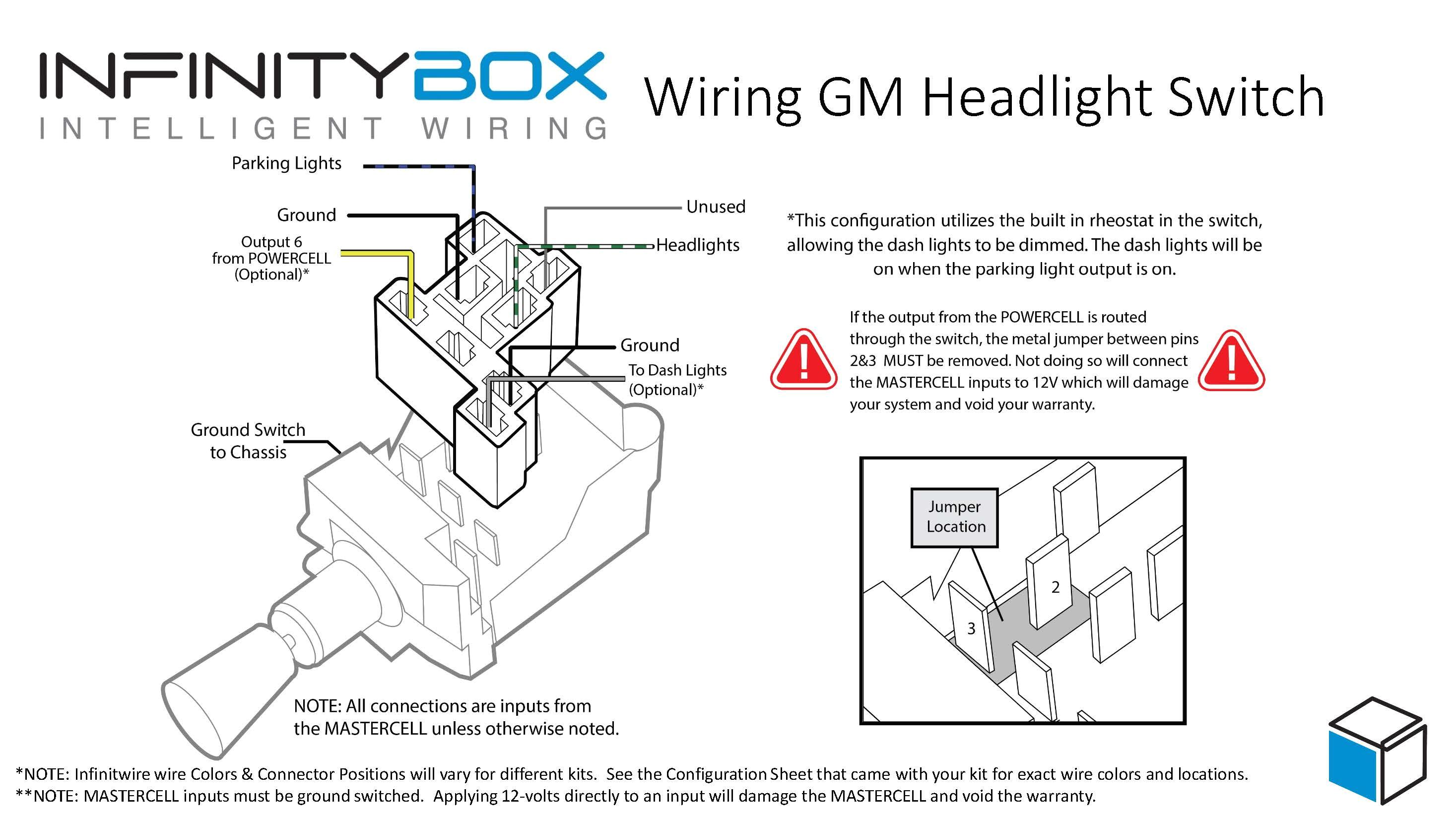 acdelco headlight switch wiring wiring diagram megaacdelco headlight switch wiring data wiring diagram acdelco headlight switch