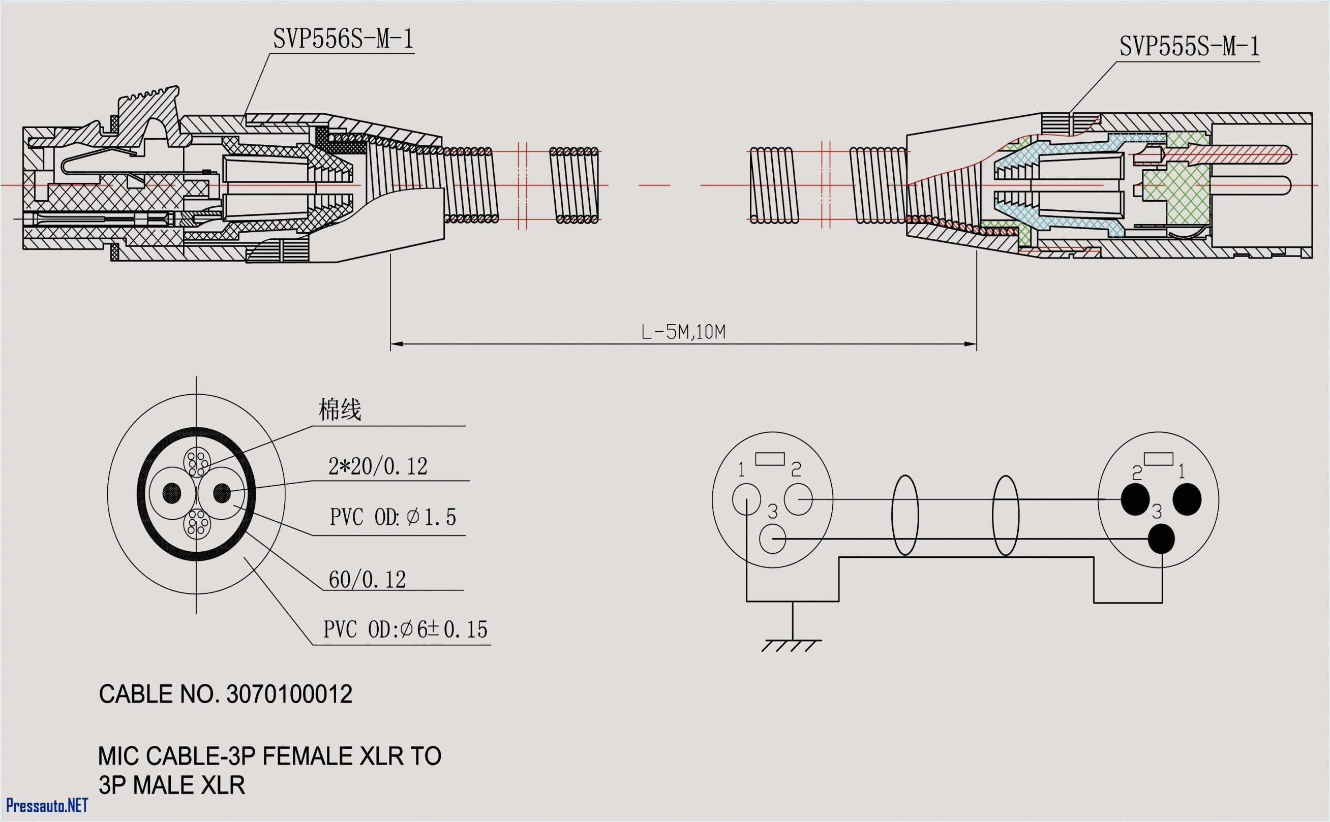cj3 wiring diagram wiring diagram user cj3 wiring diagram