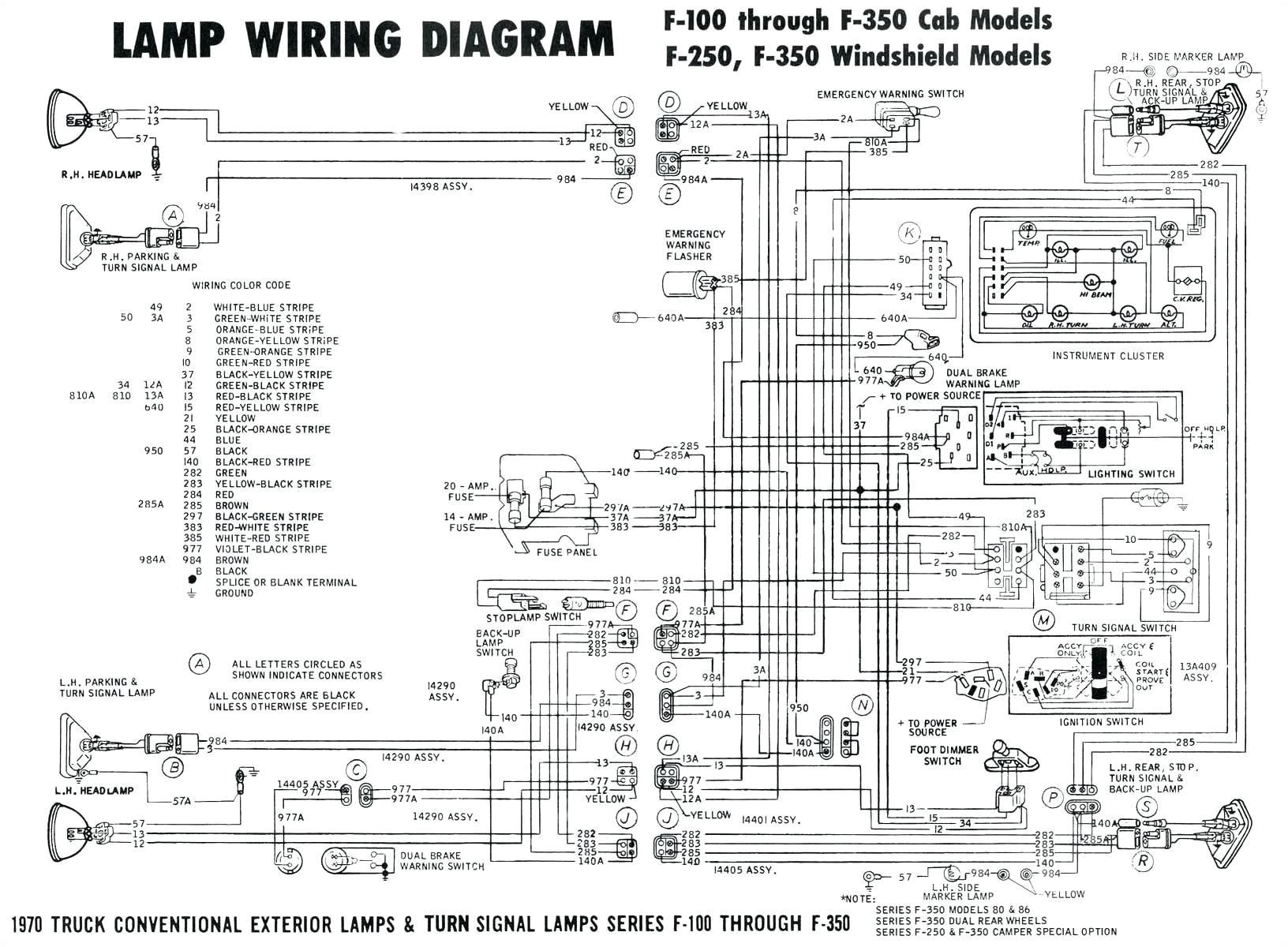 cj3 wiring diagram manual e book cj3 wiring diagram