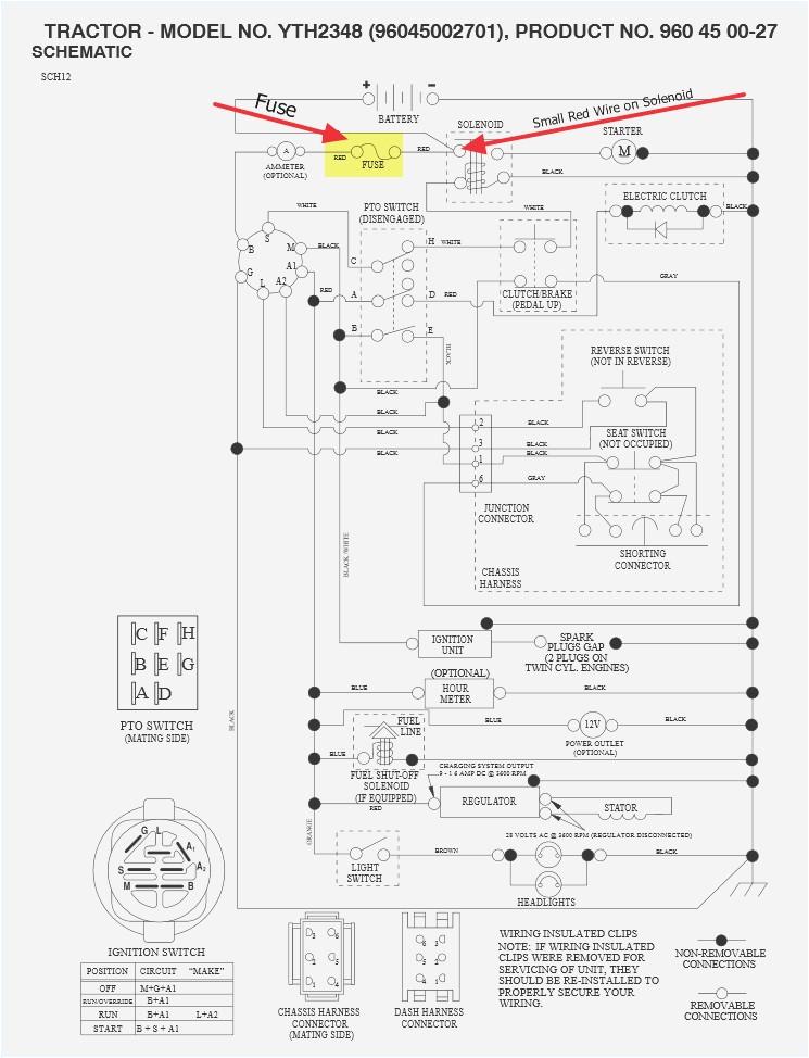 Wiring Diagram for Husqvarna Zero Turn Mower Wiring Diagram for Husqvarna Zero Turn Mower Unique Husqvarna Rz5424