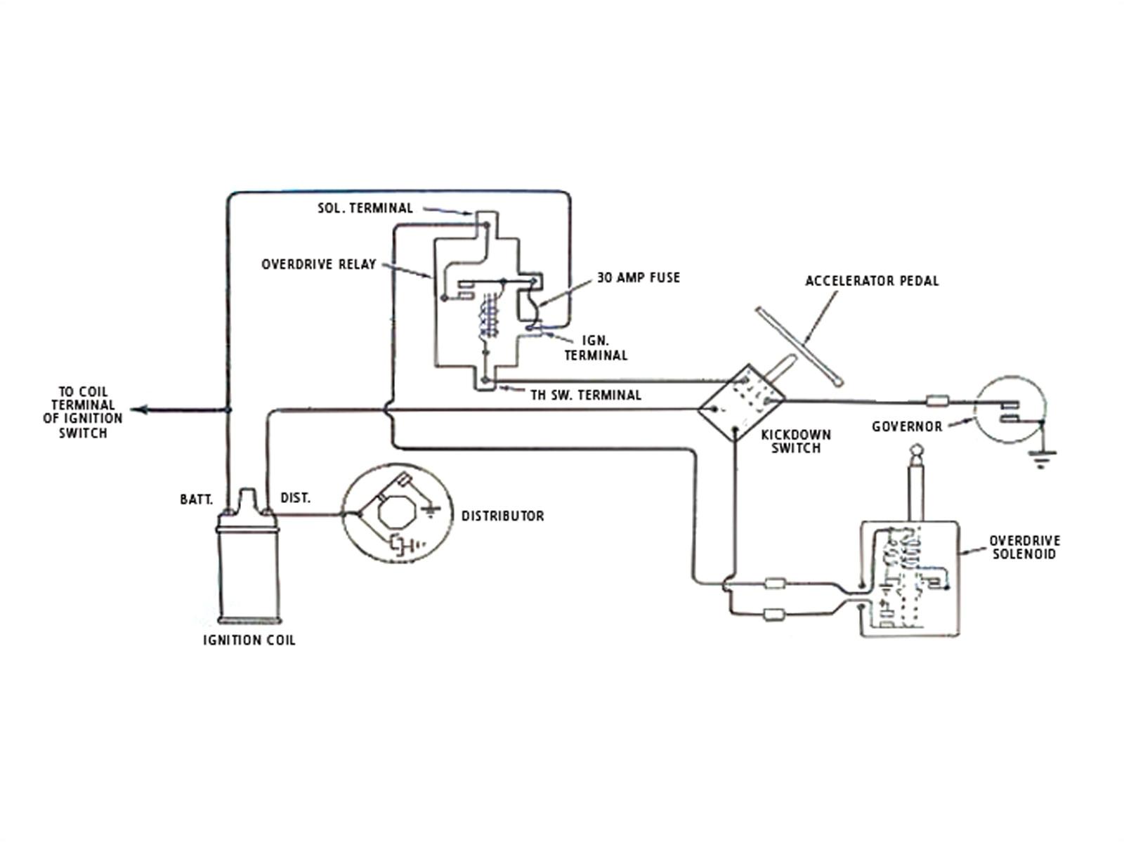 msd distributor wiring diagram new chevy ignition coil wiring diagram unique msd coil wiring diagram images of msd distributor wiring diagram jpg