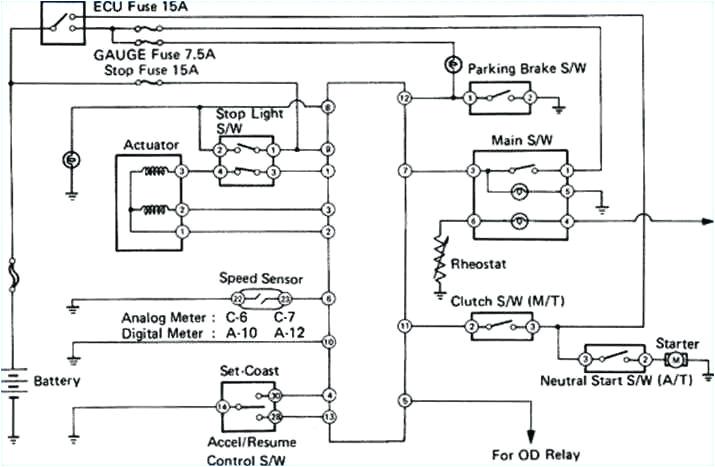 ignition coil wiring diagram fresh aq131 distributor wiring diagram reinvent your wiring diagram e280a2 pictures of ignition coil wiring diagram jpg