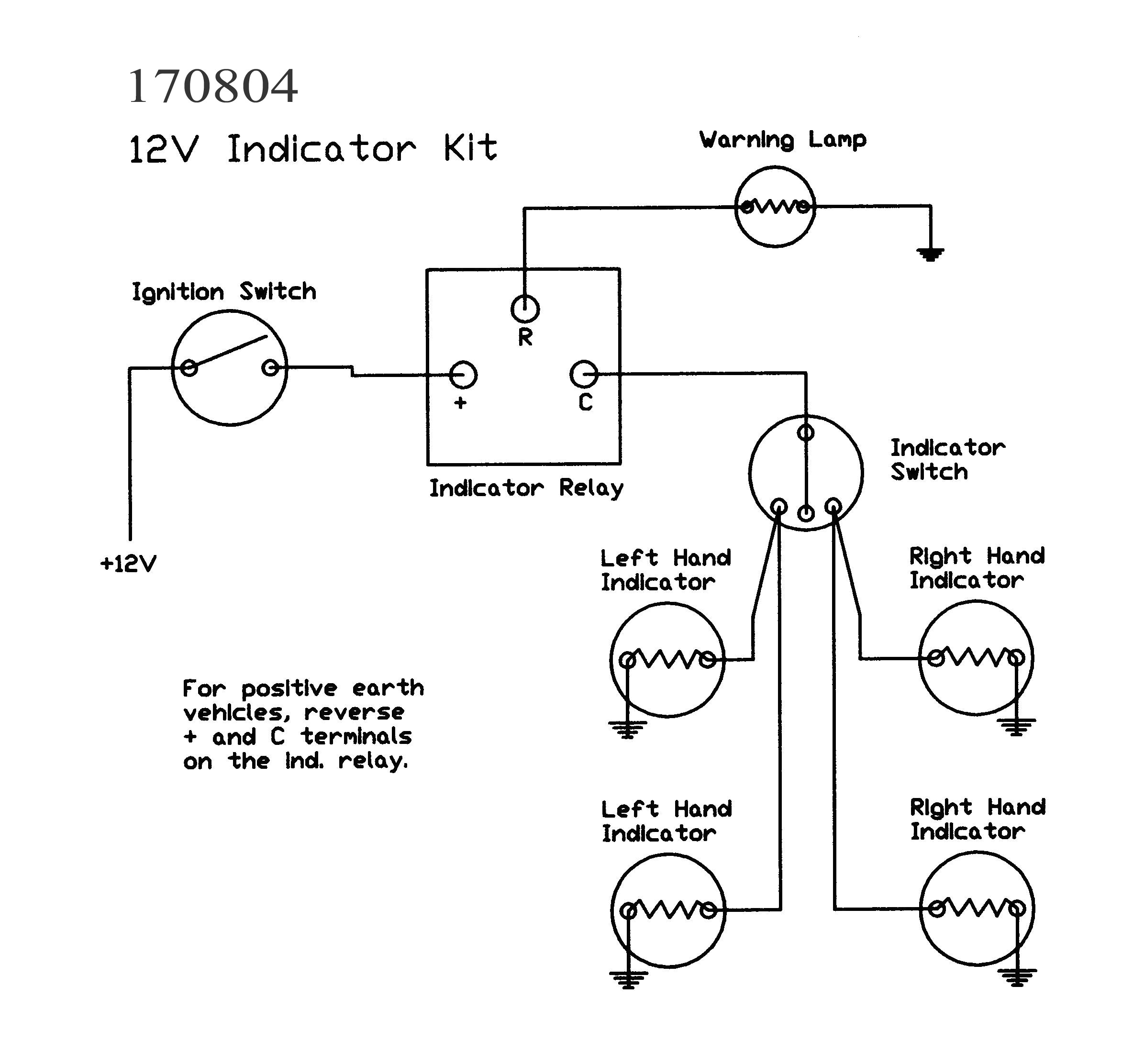 ignition relay wiring diagram jcb ignition switch wiring diagram inspirationa turn signal wiring diagram lovely