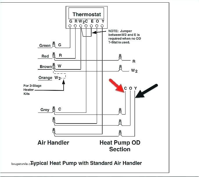 immersion heater wiring diagram water heater wiring diagram dual element unique geyser pump electric hot water