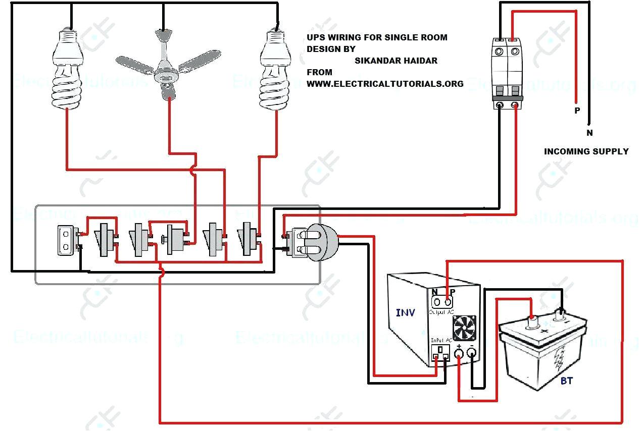 wiring diagram inverter mitsubishi wiring diagram fascinating inverter generator wiring diagram inverter wire diagram