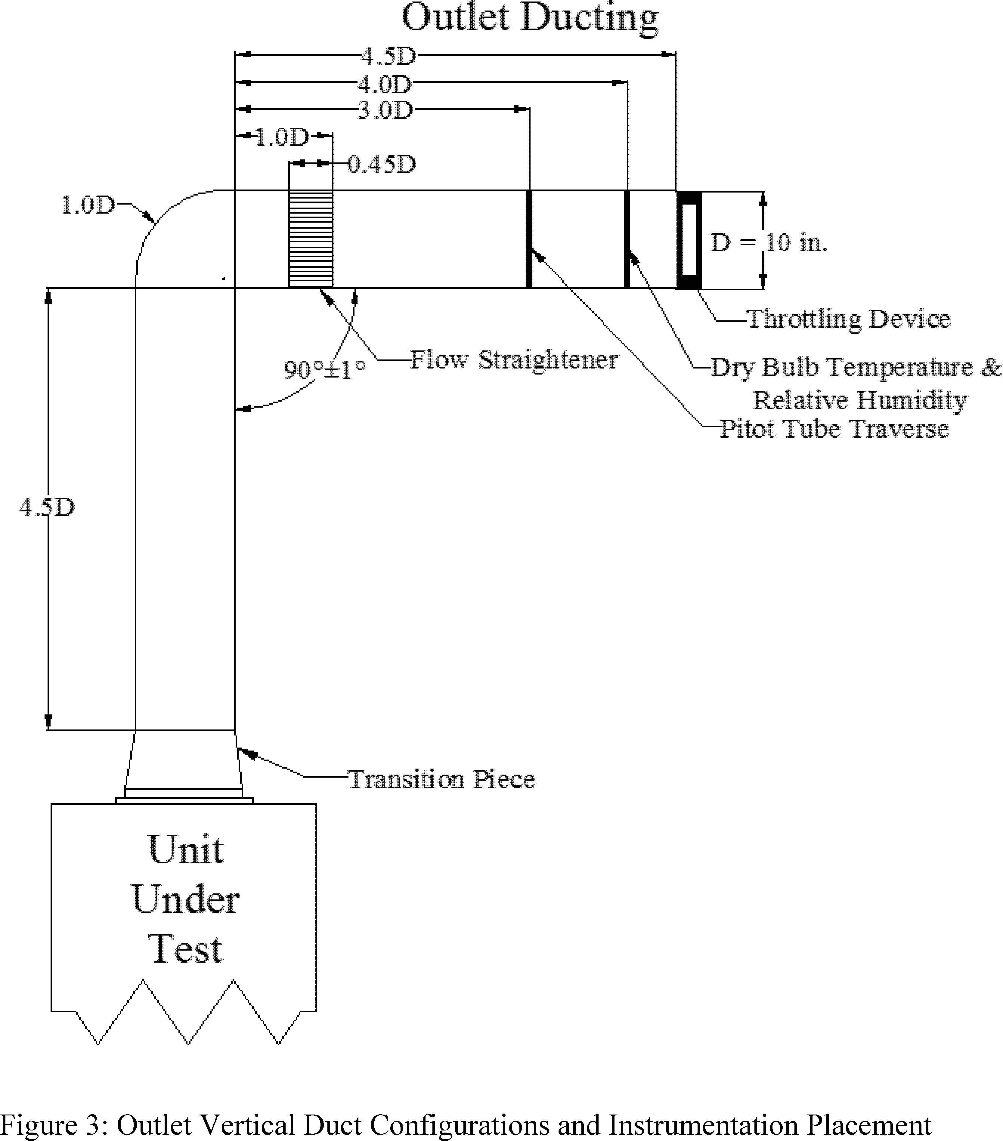 static inverter wiring diagram wiring diagram user static inverter wiring diagram
