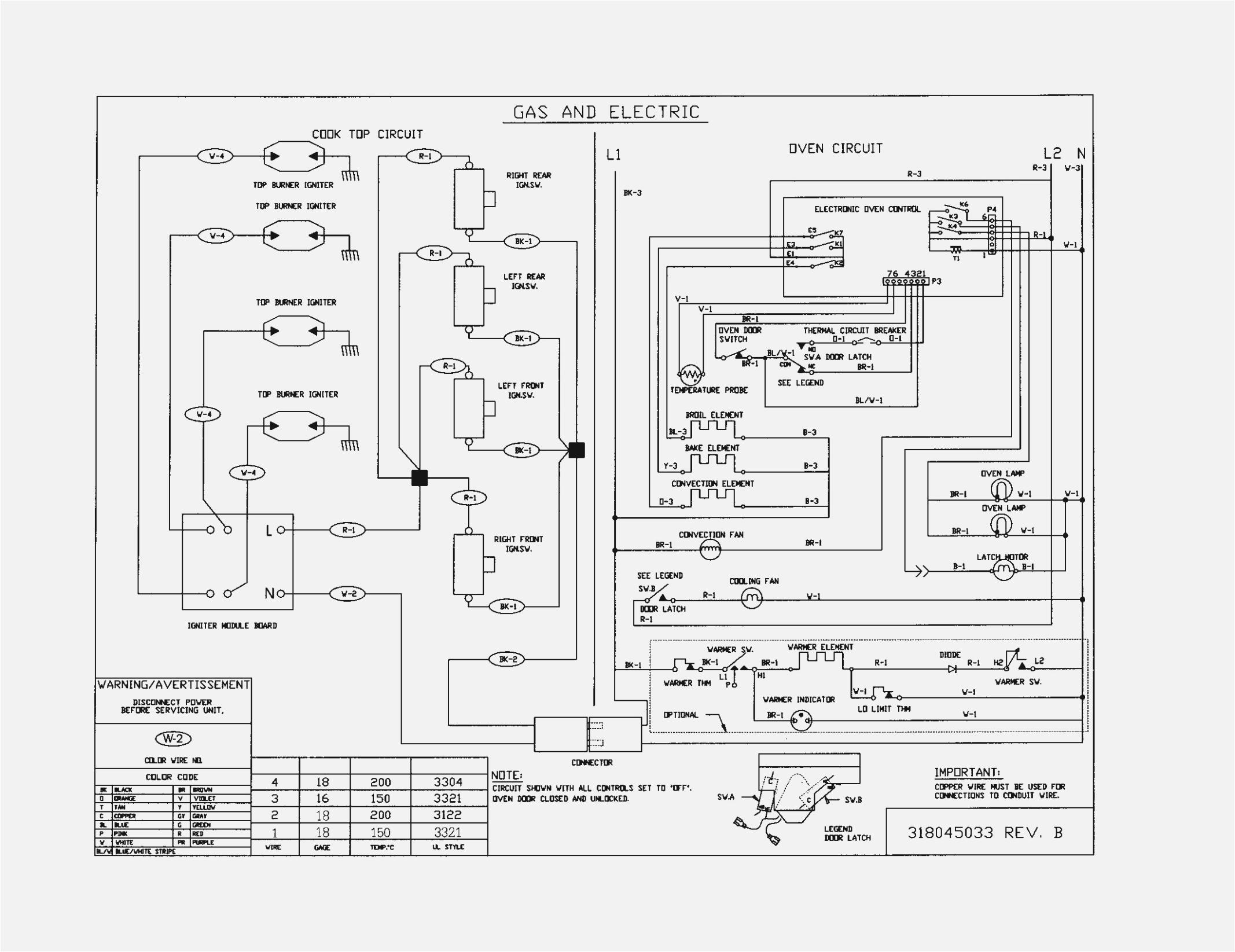 kenmore elite dishwasher wiring diagram wiring diagram paperwiring diagram kenmore dishwasher wiring diagram toolbox kenmore elite