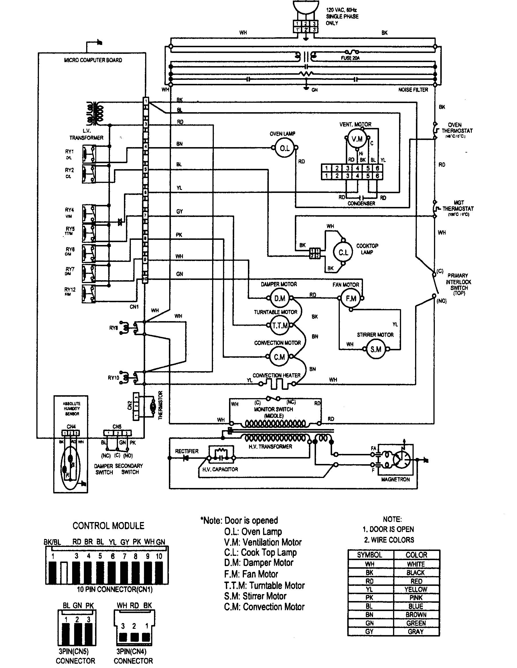 kenmore elite wiring diagram free wiring diagramkenmore elite wiring diagram
