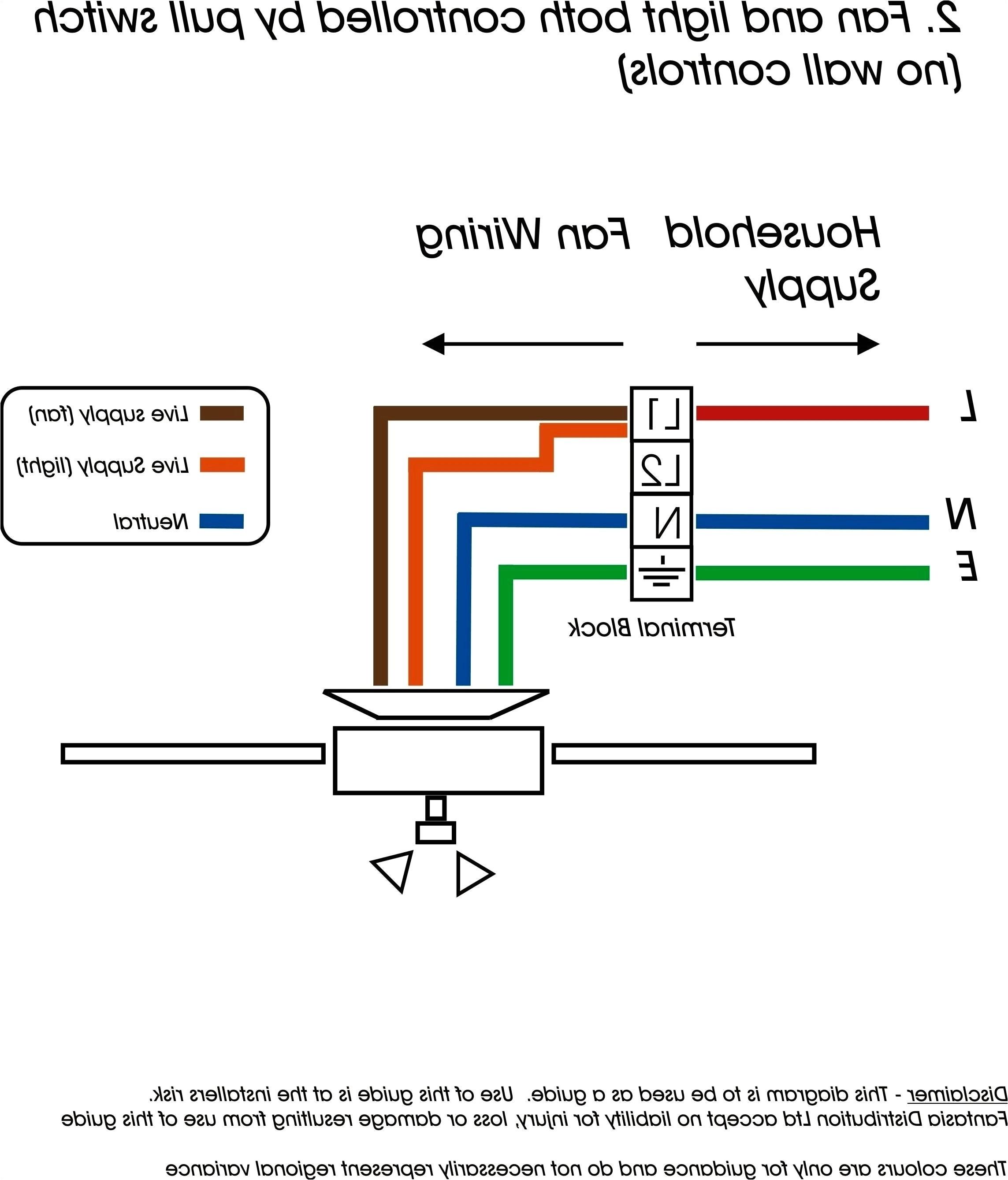 Wiring Diagram for Kenwood Cd Player Kenwood Kdc 148 Wiring Diagram Wiring Diagram Show