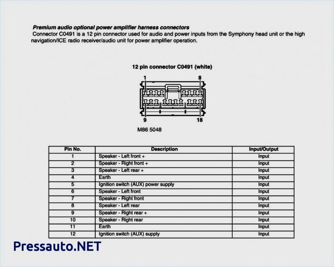 model kdc 255u kenwood wiring diagram wiring diagram name kenwood kdc 255u wiring harness kenwood kdc 255u wiring harness