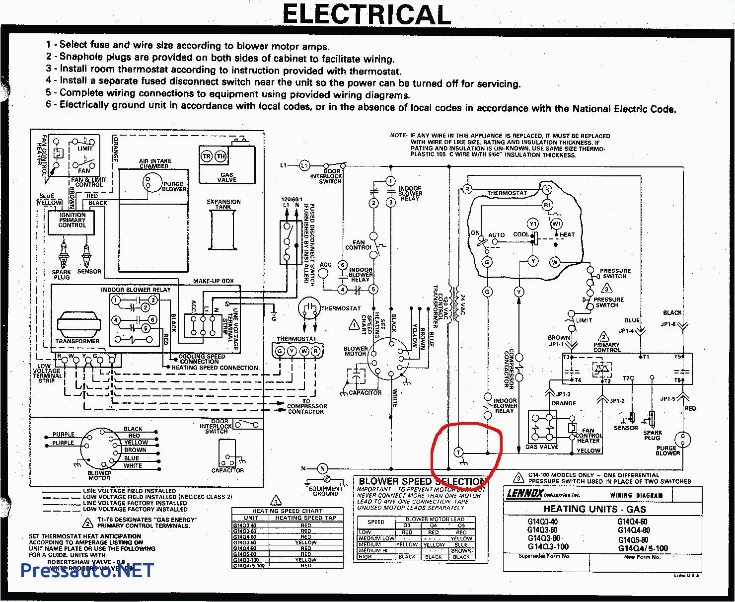 lennox furnace wiring diagram 16 g wiring diagram expert lennox wiring diagram for heat pump