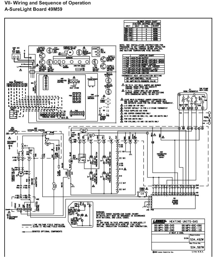 wiring diagram trouble matching lennox wiring to honeywell wiring lennox wiring diagram thermostat lennox wiring diagrams