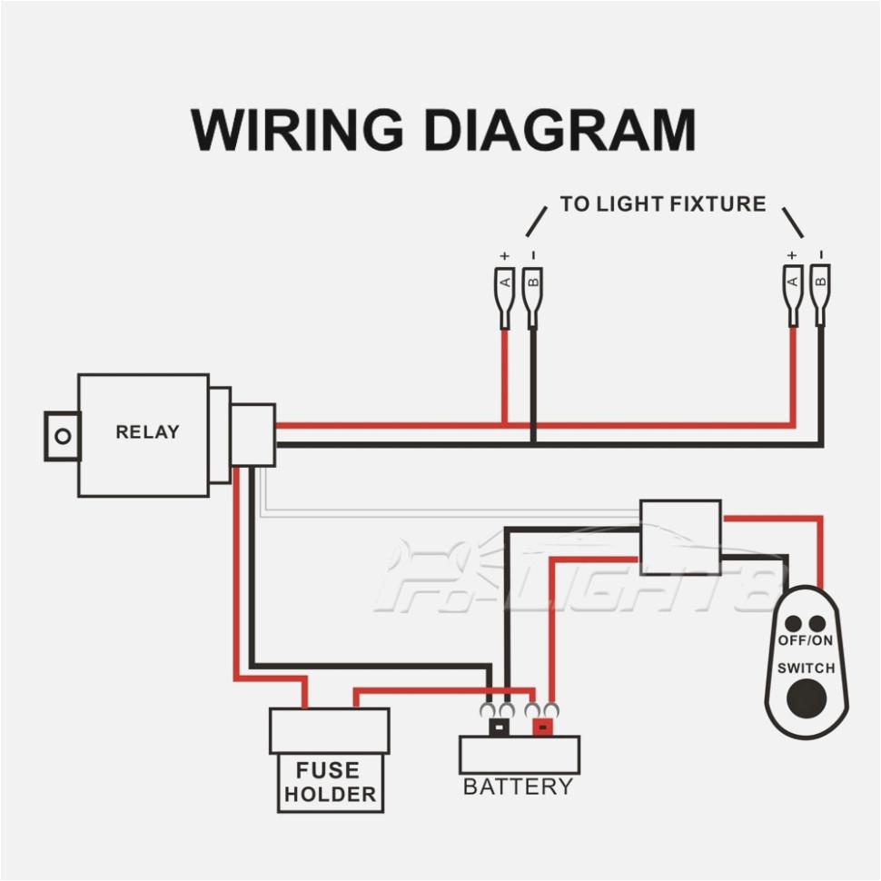 led x 2100 wiring diagram wiring diagram split jesco led wiring diagrams