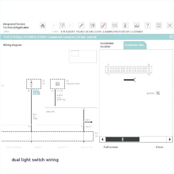 wiring diagram for headlight switch awesome switched outlet wiring diagram davehaynes