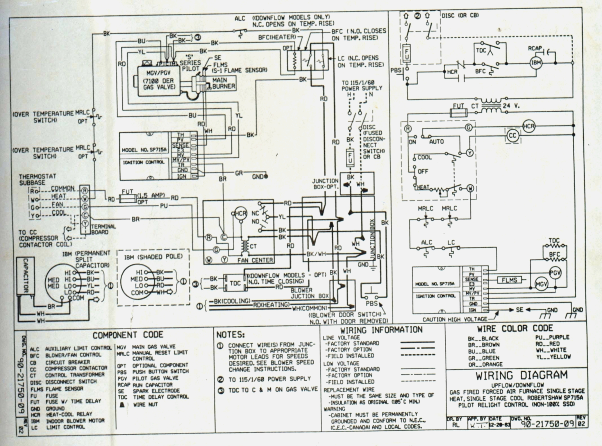 furnace wiring specifications wiring diagram sys mortex furnace wiring diagram