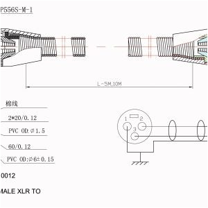 pioneer stereo wiring diagram new car stereo wiring diagram with amplifier new pioneer car stereo stock