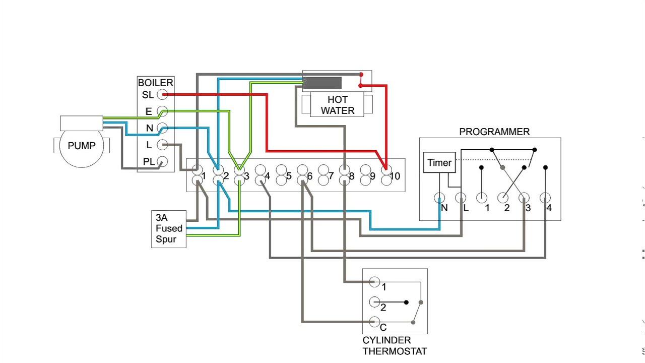 plan vaillant ecotec pro wirning diagram wiring diagram blog y plan wiring diagram with wireless room