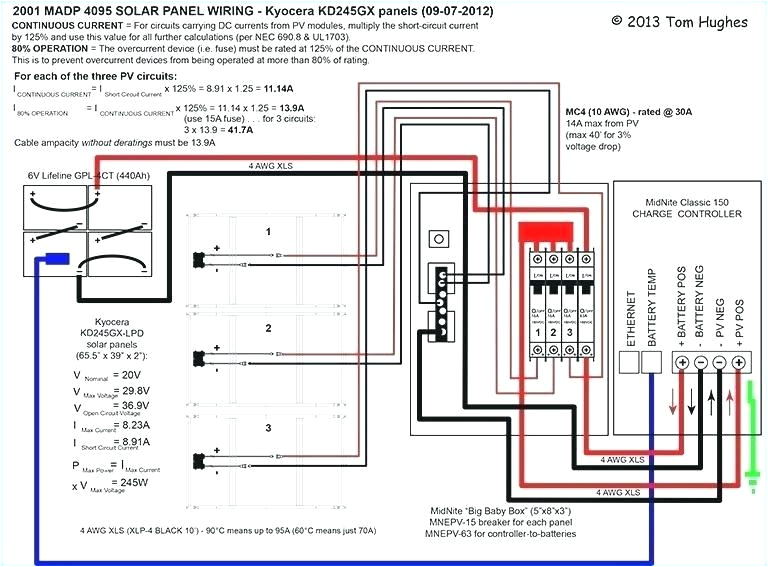 solar panel installation diagram solar panel battery charger circuit diagram diagrams size of solar mobile charger