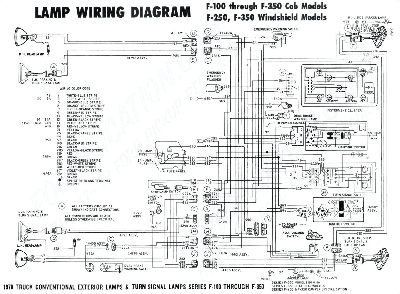 auto stereo wiring