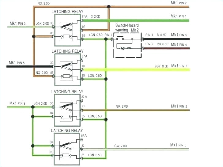 Wiring Diagram for Speakers sony Deck Wiring Harness Car Audio Data Diagram Input Radio Stereo